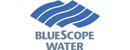BlueScope Water