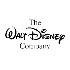 Alpha Project Management has helped The Walt Disney Company