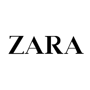 Alpha Project Management has helped Zara