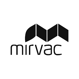 Alpha Project Management has helped Mirvac